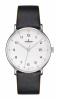 Junghans Form A (Automatic) 027/4731.00 Herrenuhr