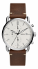 Fossil THE COMMUTER FS5402 Herrenchronograph
