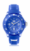Ice Watch ICE AQUA AMPARO AQ.AMP.S.S.15 Armbanduhr