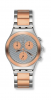 Swatch GRILL CHILL YCS581G Damenchronograph