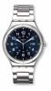 Swatch BLUE BOAT YWS420G Herrenuhr