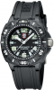 Luminox SENTRY 0201.SL Herrenuhr