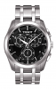 Tissot COUTURIER GENT CHRONO T035.617.11.051.00 Herrenchronograph