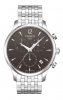 Tissot TRADITION CHRONO STAHL/ T063.617.11.067.00 Herrenchronograph