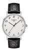 Tissot EVERYTIME Quartz T109.410.16.032.00 Herrenuhr