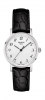 Tissot EVERYTIME Quartz, Lady T109.210.16.032.00 Damenuhr