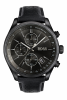 Hugo Boss GRAND PRIX 1513474 Herrenchronograph
