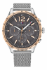 Tommy Hilfiger CASUAL SPORT 1791466 Herrenchronograph
