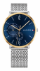 Tommy Hilfiger BROOKLYN CASUAL 1791505 Herrenuhr