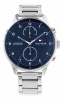 Tommy Hilfiger CASUAL 1791575 Herrenchronograph