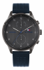 Tommy Hilfiger CASUAL 1791578 Herrenchronograph