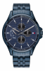 Tommy Hilfiger CASUAL 1791618 Herrenuhr