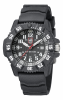 Luminox LUM CARBON SEAL 3800 SERIES XS3801 Herrenuhr