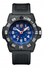Luminox NAVY SEAL 3500 SERIES XS3503 Herrenuhr