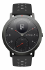 Withings HR 40mm black sport HWA03B40BLACKSPORTALLINTER Smartwatch