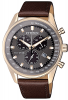 Citizen AT2393-17H Eco-Drive Herren-Chronograph