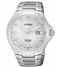 Citizen BM7430-89A Eco-Drive Herrenuhr
