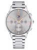 Tommy Hilfiger 1781871 Damenuhr Multifunktion Emmy