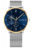 Tommy Hilfiger 1791505 Herrenuhr Brooklyn