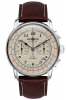 Zeppelin 7614-5 LZ126 Los Angeles Herren-Chronograph
