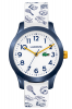 Lacoste 2030011 Kinderuhr