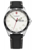 Victorinox 241847 Herrenarmbanduhr Fieldforce