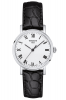 Tissot T109.210.16.033.00 Damenuhr Everytime Lady Quarz