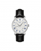 Mido BARONCELLI 38 mm M8600.4.21.4 Herrenuhr
