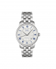 Mido BARONCELLI 38mm M8600.4.21.1 Herrenuhr
