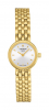 TISSOT Armbanduhr Damen LOVELY