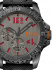 Boss Orange 1513423 Reykjavik Multifunktion Herren 46mm 5ATM