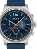 Hugo Boss 1513526 Professional Chronograph 44mm 3ATM