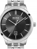Hugo Boss 1513614 Officer Herrenuhr 41mm 3ATM
