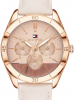 Tommy Hilfiger 1781887 Gracie Damen 40mm 3ATM