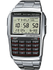 CASIO DBC-32D-1AES Collection Datenbank 37mm