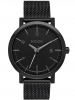 Nixon A1087-001 Rollo 38 SS Damen 38mm 5ATM