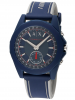 Armani Exchange AXT1002 Exchange Connected Unisex 44mm 5ATM