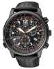 Citizen AS4025-08E Eco-Drive Promaster Sky Funkuhr 45mm 20ATM
