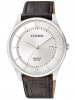 Citizen BD0041-11A Quarz Herrenuhr 39mm 5ATM