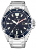 Citizen BM7450-81L Eco-Drive Sports Herren 43mm 10ATM