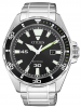 Citizen BM7451-89E Eco-Drive Sports Herren 43mm 10ATM