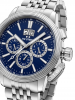 TW-Steel CE7021 CEO Adesso Chronograph 45mm 10ATM