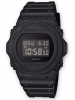 Casio DW-5750E-1BER G-Shock 45mm 20ATM