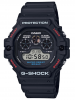 Casio DW-5900-1ER G-Shock 46mm 20ATM
