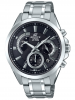 Casio EFV-580D-1AVUEF Edifice Chronograph 42mm 10ATM