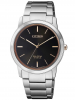 Citizen FE7024-84E Eco-Drive Super Titanium Damen 34mm 5ATM