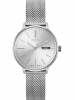 Gant Time GT075005 Vernal Damen 36mm 3ATM
