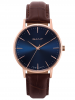 Gant Time GT081008 Park Hill Herren 42mm 5ATM
