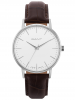 Gant Time GT081001 Park Hill Herren 42mm 5ATM