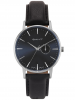 Gant Time W108413 Park Hill II Herren 42mm 5ATM